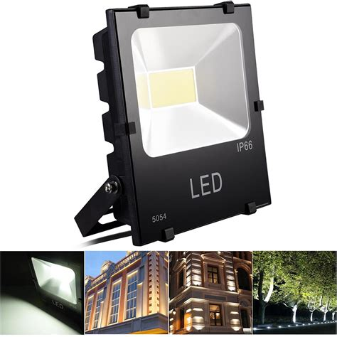 150w led flood light 50w 100w 150w led flood light ip66 waterproof security