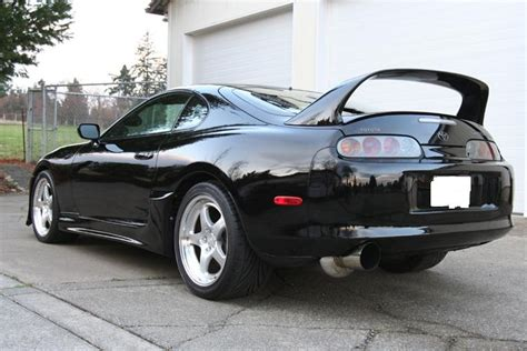 Used Toyota Supra For Sale In India Toyota Supra 1998 For Sale Pa Chicago Criminal And Civil