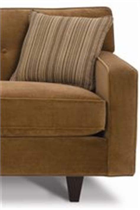 Becker Furniture Woodbury by Dorset K520 By Rowe Becker Furniture World Rowe
