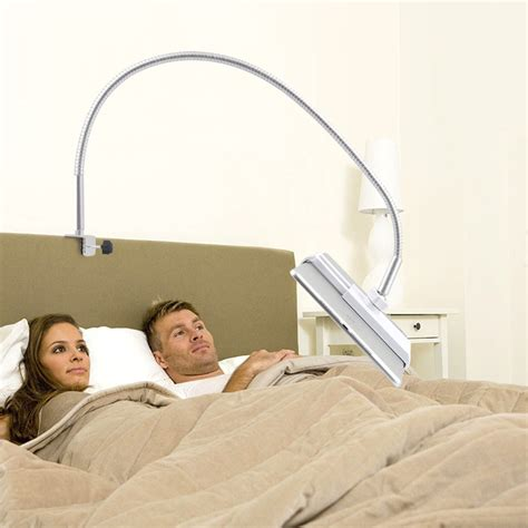 ipad stand for bed online get cheap ipad holder bed aliexpress com alibaba