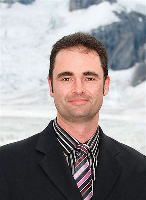 rob vip vip guiding in new zealand rob suisted new zealand