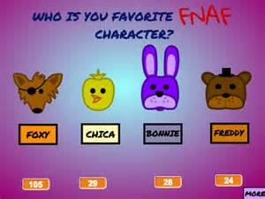 Original project five nights at freddy s cute characters by ddemkoo