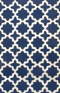moroccan rugs archives home decor tips decorating ideas