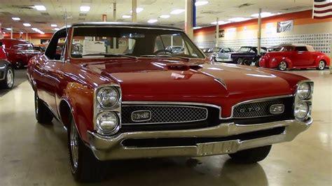 how do i learn about cars 1967 pontiac firebird windshield wipe control 1967 pontiac gto 400 v8 four speed muscle car youtube