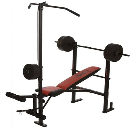 what should i bench for my weight weight bench is great for you