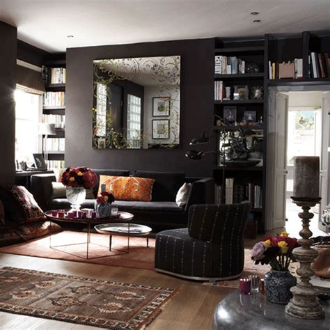 modern ideas for decorating your living room ideas for