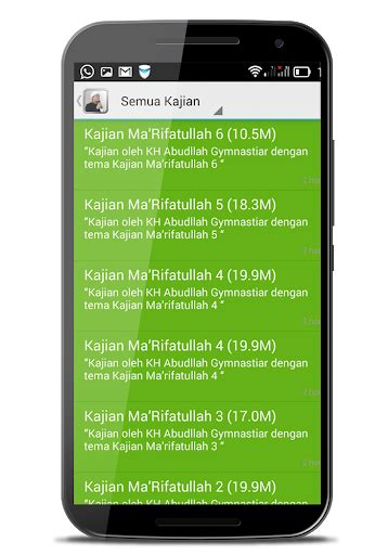 download mp3 free ceramah aa gym download ceramah aa gym mp3 pilihan for pc