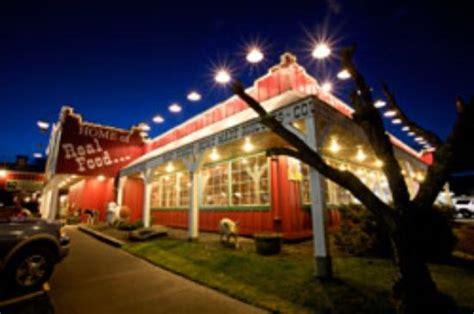 hiway house the dalles de 10 b 228 sta restaurangerna i n 228 rheten av celilo inn