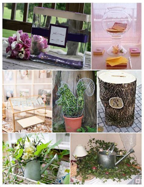 Beau Table Cuisine En Verre #5: urne_mariage_arrosoir_vase_serre_tronc_treillis.jpg