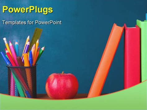 Free Downloadable Powerpoint Templates For Teachers Playitaway Me Powerpoint Templates For Teachers Free