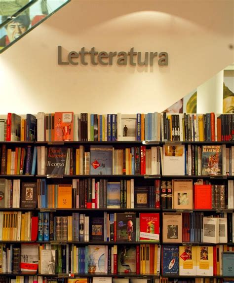 librerie a bergamo edicole e librerie da rilanciare la regione stanzia un