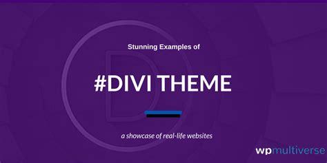 divi theme 81 divi theme exles 2016 showcase