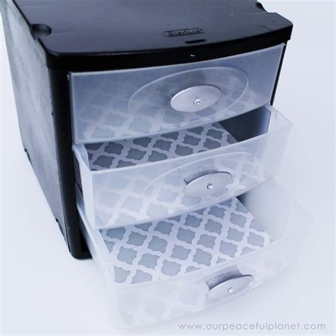 organizing desk drawers desk drawers plastic driverlayer search engine