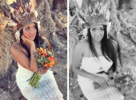 american indian wedding traditions 17 best images about native american wedding on pinterest