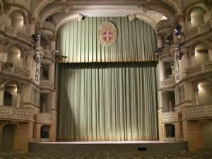 teatro a pavia teatro fraschini l opera in casa