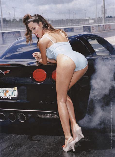 Ass Auto by Uncategorized Melissashoe