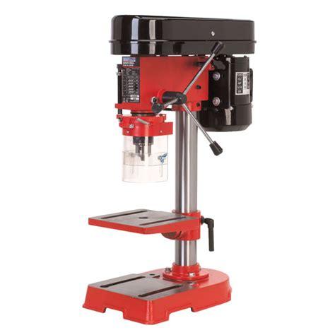 sealey bench drill sealey sdm30 pillar drill 5 speed hobby model 583mm height
