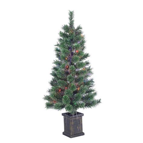 Awesome Pre Lit Christmas Trees #1: Greens-sterling-pre-lit-christmas-trees-5598-35c-64_1000.jpg
