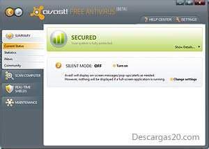 descargar antivirus avast gratis free download softonic descargar avast free antivirus 5 gamebutton9