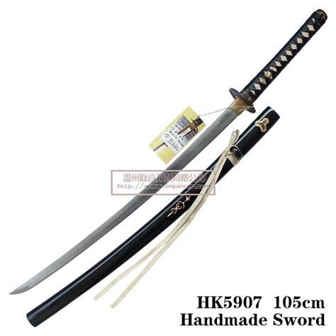 Handmade Sword Company - handmade sword company 28 images hisamatsu wakizashi