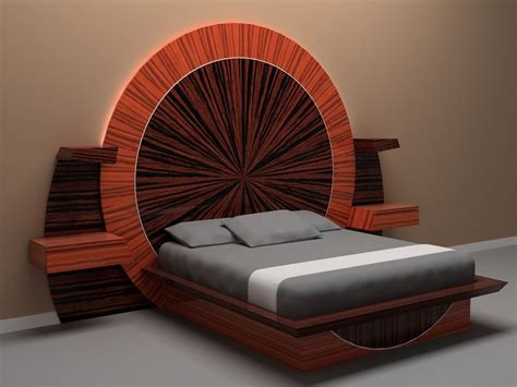 most expensive recliner the most expensive bed in the world homestylediary com