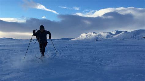 imagenes hd nieve patinando en la nieve hd 1600x900 imagenes wallpapers