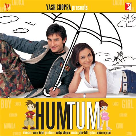 film india hum tum hum tum movie mp3 songs 2004 bollywood music