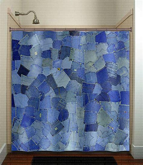 badezimmerwanddekor ideen kinder bad dekor m 246 belideen