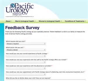physician amp medical practice online reputation management