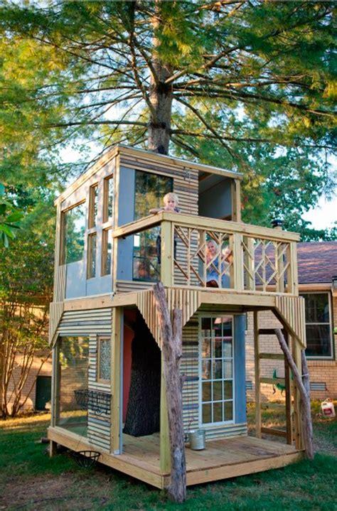 Tiny Houses For Sale In Ma by Magnifiques Cabanes En Bois Le Blog De Val 233 Rie