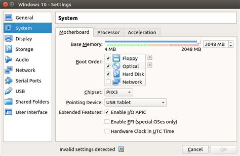 tutorial install ubuntu lewat virtual box cara install virtualbox di ubuntu 17 10 dedyprastyo com