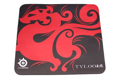 Mouse Pad Tyloo gaming mouse pad tyloo waterproof upset mouse pad anime mouse pad in mouse pads from computer