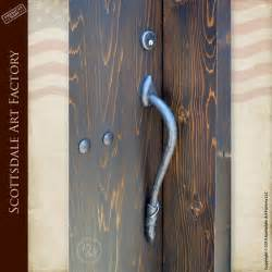 wrought iron exterior door hardware 17 images about blacksmith inges support on