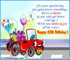 65th birthday cards birthday cards 65th birthday cards happy 65th birthday