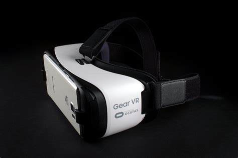 samsung vr samsung gear vr review digital trends