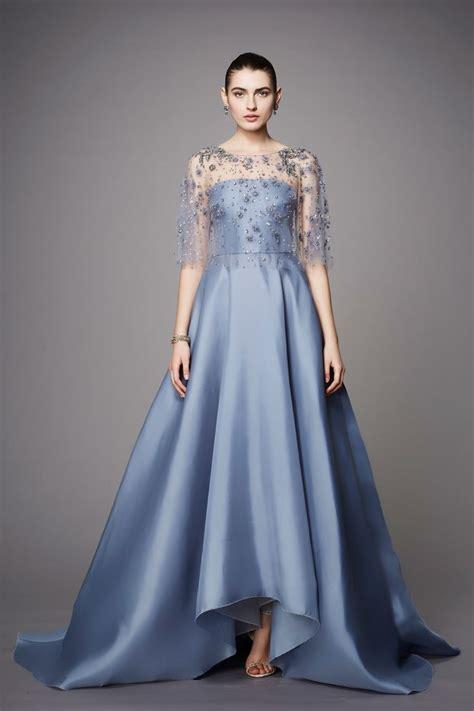 Dress Gaun Pesta 25 ide terbaik gaun pesta di gaun pesta gaun