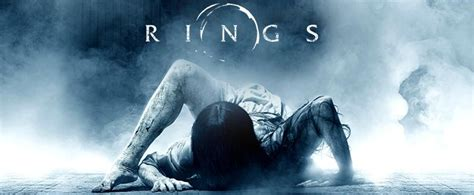 watch movie online megavideo rings 2017 watch rings 2017 online