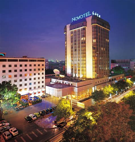 Image result for Beijing CHN