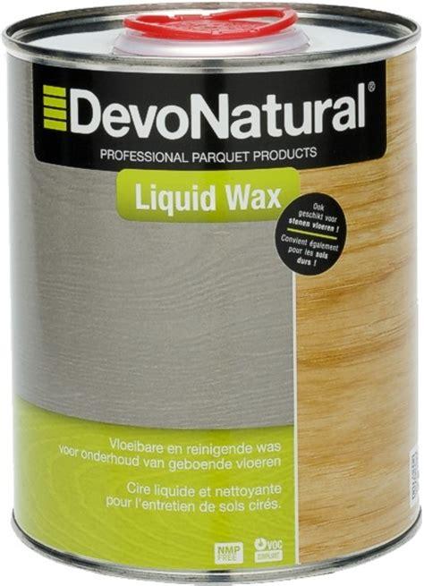 Liquid Wood Floor Wax by Liquid Wax For Wooden Floors Carpet Vidalondon
