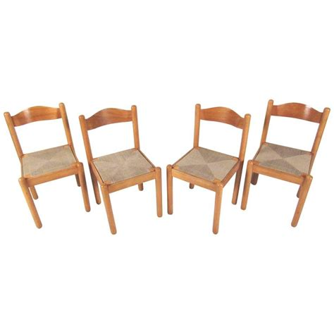 mid century style dining chairs set of mid century style italian seat dining chairs