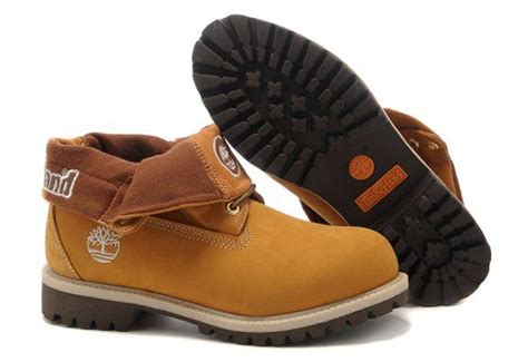 timberland boots for clearance jcpenney s boots clearance sale timberland