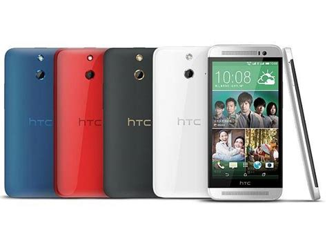 Htc One Dual Sim E8 htc one e8 dual sim price specifications features comparison
