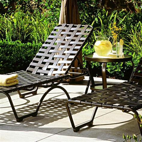 vinyl vinyl patio furniture tropitone