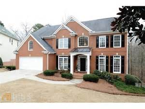 Home Decor Kennesaw Ga by Kennesaw Real Estate For Sale Trend Home Design And Decor