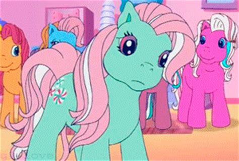 pics for gt my pony minty g3