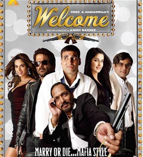 film india welcome hindi movie welcome 2007 hindi full movie moviez23