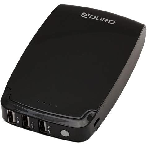 Power Bank Vizz Vitus 11000mah aduro powerup power bank 11000mah portable usb battery pw11k01