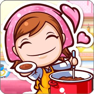 Cooking Board by Cooking Mama Let S Cook Android Apps On Google Play