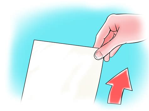 how to make an offer on a house how to make an offer on a house with pictures wikihow