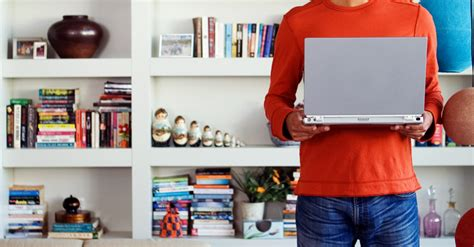 Best Home Organization Blogs by Organization 101 The Best Home Organization Inspiration